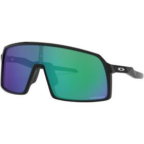 Oakley Sutro Gafas de sol Hombre, black ink/prizm jade